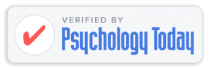 verified by psychology today | Online Therapy & Coaching | Minnesota & Iowa